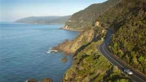 the_great_ocean_road_gor_u_1245183_503x283